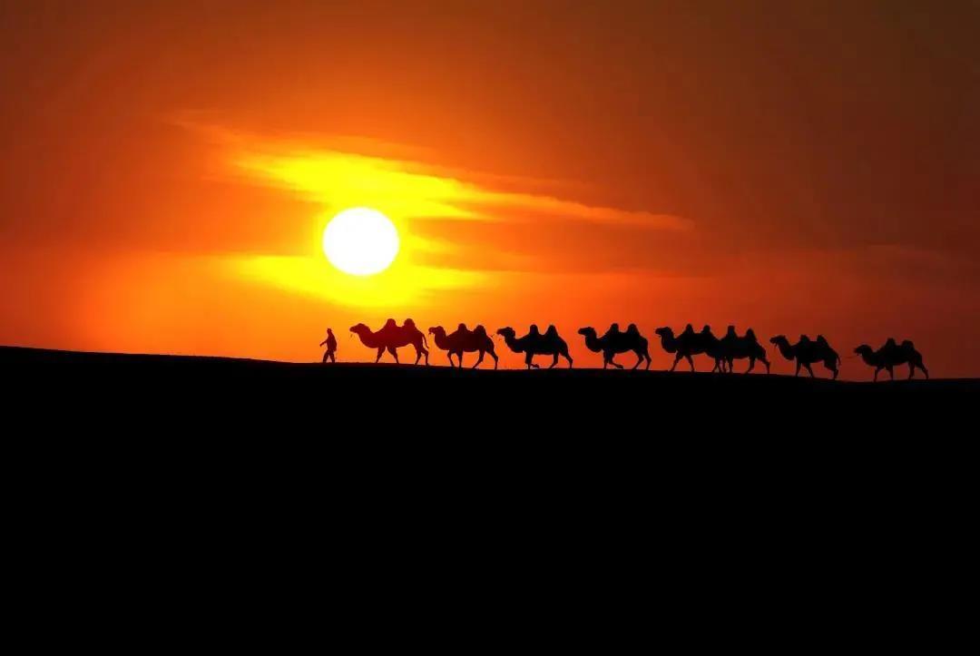 拒绝旅游荒漠,甘肃临夏才是真的高原秘境